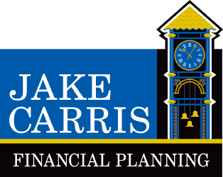 Jake Carris Financial Planning